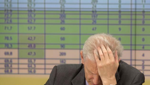 Новое правительство России создаст министерство школьного образования