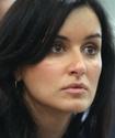 Канделаки подала на турфирму в суд за испорченный отдых