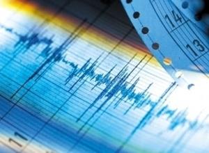В Алматы ощущались толчки мощного землетясения в Китае