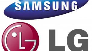 Samsung и LG оштрафовали за ценовой сговор