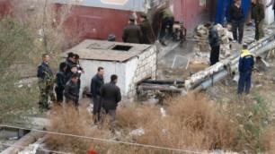 Власти Атырау связали взрывы с арестами членов религиозных сект