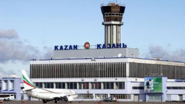 В Казани задержали спецназовца с 700 граммами героина в желудке