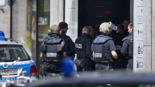 """Задержанные в Германии """"русские шпионы"""" собирали данные о НАТО"""