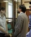 Убийцу болельщика Юрия Волкова приговорили к 17 годам колонии