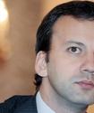 Дворкович опроверг сведения о повышении налогов на доходы россиян