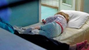 В Чебоксарах женщина отравила детсадовцев ядовитыми пирожками