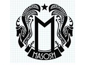 """Эквадорский дизайнер """"украл"""" герб Казахстана для логотипа компании"""
