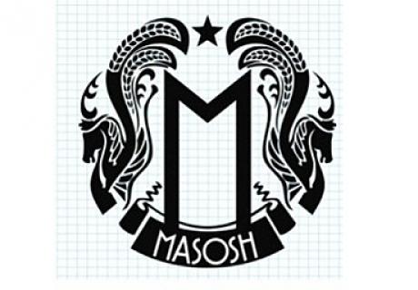 картинки герб казахстана