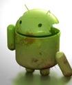 Android-смартфоны оказались затратнее iPhone по ремонтному обслуживанию
