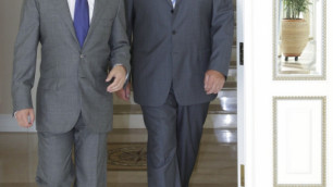 Россия и Беларусь договорились по нефти и газу