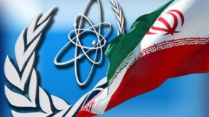 МАГАТЭ узнало о разработке русским ученым ядерного оружия для Ирана