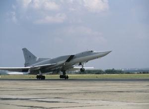 Москва получила от Тбилиси останки сбитого в Южной Осетии пилота