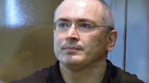 Ходорковский предрек России революцию