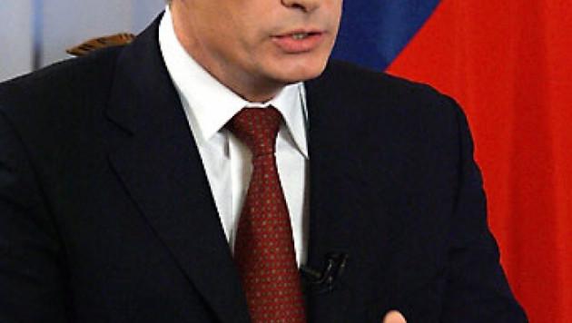 Владелец Gucci приобрел обслуживающий Путина дом моды