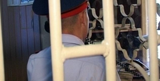 На западе Казахстана парень угрожал принести девушку в жертву на Курбан-айт