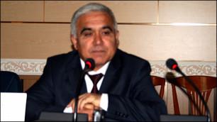 Таджикистан приписал Афганистан к делу о российском летчике