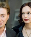 Жена Безрукова сделала пластическую операцию