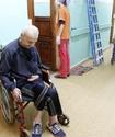 Казахстанских инвалидов предложили рано отпускать на пенсию