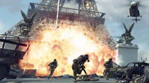 Фанат Call of Duty угрожал взорвать магазин из-за отсутствия игры
