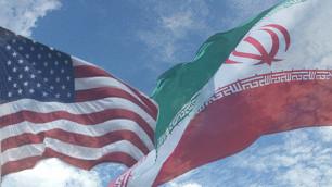 США уличили в намерении вооружить союзников для борьбы с Ираном