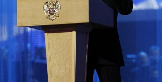 Медведев заявил о готовности России преодолеть вторую волну кризиса