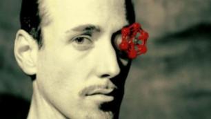 Популярнейший игровой сервис Steam взломан хакерами