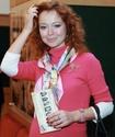 Российская кинозвезда повторила судьбу своей героини
