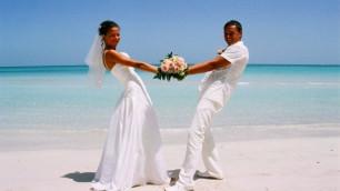Астролог назвал дату 11.11.11 неудачной для брака