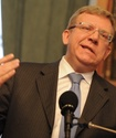 Кудрин заявил о неизбежности новой рецессии