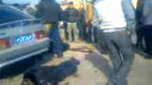 Стал известен виновник взрыва и убийств в Таразе