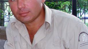 В США летчика Ярошенко перевели в VIP-тюрьму
