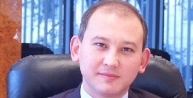 В Астане начнется второй суд над Мухтаром Джакишевым