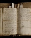В Казахстане обнаружена бесценная рукопись