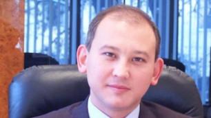 Джакишев выразил недоверие суду