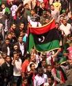 В Ливии продолжились столкновения