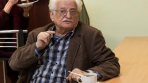 Режиссеру Марлену Хуциеву сделали операцию на сердце