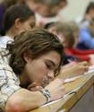 В России на обучение молодежи за рубежом выделят 5 миллиардов долларов