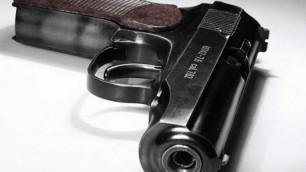 Всех патрульных вооружили после бойни в Таразе
