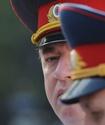 В Москве задержали двух полицейских наркоторговцев