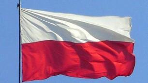 """Польша досрочно освободила """"русского шпиона"""""""