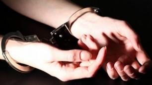 Молодая мать из Хабаровска задержана с 2,5 килограммами наркотиков
