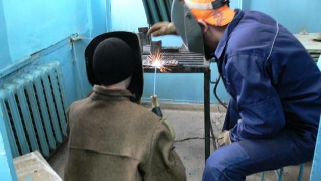 Названы самые нужные Казахстану профессии