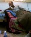 В Ливии пойман Каддафи-младший