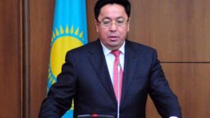 В Казахстане опровергли связь между терактами и законом о религии