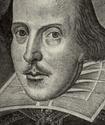 Британцы назвали Шекспира главной гордостью нации