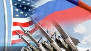 США согласились раскрыть России секрет ракет ЕвроПРО