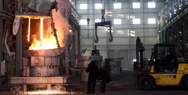 Казахстан вышел из экономического кризиса