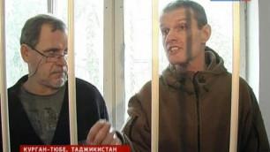 Прокурор Таджикистана попросил освободить осужденных летчиков
