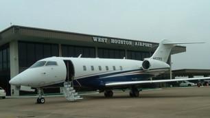 Самолет с марихуаной аварийно приземлился в Техасе