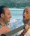 Диск с песнями Берлускони поступил в продажу